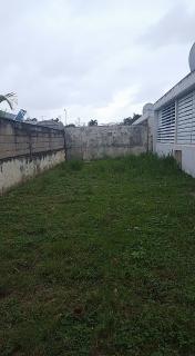 Urb. River Plantation De Esquina Calle sin Salida
