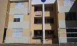VENTA Apartamento, Cond. Plaza El Batey Ensenada | Bienes Raíces > Residencial > Apartamentos > Condominios | Puerto Rico > Guanica