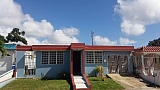 Renta propiedad | Bienes Raíces > Residencial > Casas > Casas | Puerto Rico > Las Piedras
