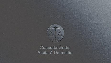 Lcdo. Michael J. Pabon, LL.M.   Casos de Seguro Social   Consulta Gratis   Visita a Domicilio   787-453-7393