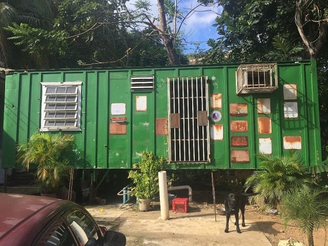 Inodoros Baños Puerto Rico: de Venta (1,600)
