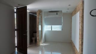 Quintas del Boulevard ( apartamento studio)