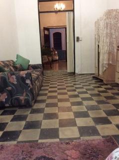 Apartamento para Fiestas SANSE