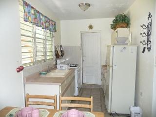 RINCON - $900/mo. - 3 BR - CORCEGA BEACH
