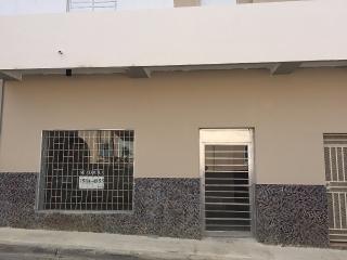 BETANCES ESQ. MARTI-VARIOS LOCALES-BAYAMON PUEBLO