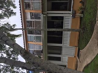 Villas de Playa II, Dorado
