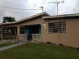Excelente Casa de Arquiler | Bienes Raíces > Residencial > Casas > Casas | Puerto Rico > Las Piedras