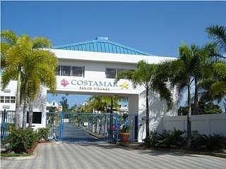 Apartamento Costamar Beach