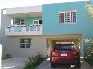 Hermosa residencia!!!