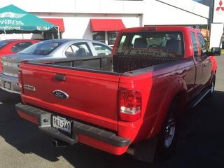 Ford Ranger 2011  787-493-9070