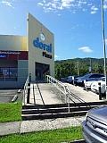 Local centrico esta es tu oportunidad | Bienes Raíces > Comercial > Locales > Comerciales | Puerto Rico > Cayey