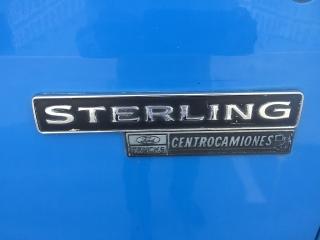 STERLING L7000 AÑO 2000,ROBERT 787-642-7430