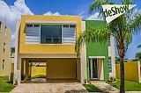 River Garden Estates, Excelentes Facilidades | Bienes Raíces > Residencial > Casas > Casas | Puerto Rico > Canovanas