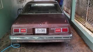 Nova 1979