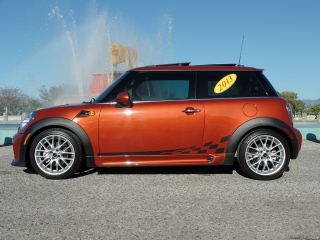 MINI COOPER JCW 2013,SR,RIVERA 787-493-0610