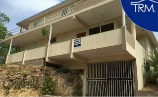 Sector Forte Camuy