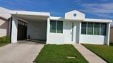 Alquiler de residencia en Urb.San Critobal en Las Piedras | Bienes Raíces > Residencial > Casas > Casas | Puerto Rico > Las Piedras
