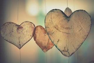 Regalo Diferente en San Valentín