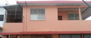 casa para renta caguas pueblo