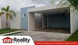Palma Royale | Bienes Raíces > Residencial > Casas > Casas | Puerto Rico > Las Piedras