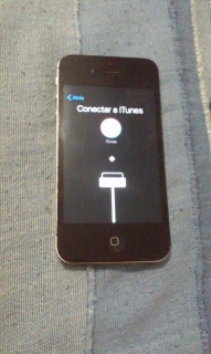 Iphone 4s En Venta Pal Que Este Interesado