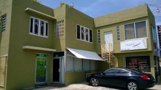 Local comercial - Santurce $550
