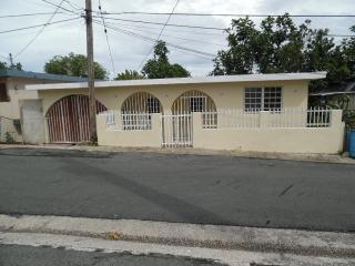 Bo. Rio Lajas Dorado   Económica!!