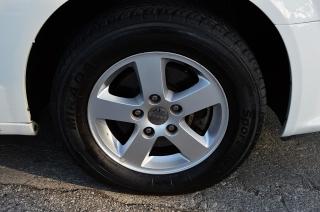 Dodge Grand Caravan Sxt Blanco 2012