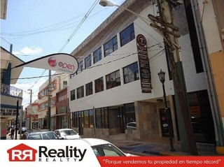 Aguadilla Medial Building