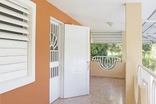 Barrio Pugnado, Manatí - $600