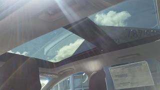 Ford Edge Titanium Negro 2015