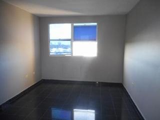 804 Lagos Del Norte Apartments PRONTO