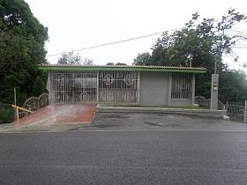 SANTA CATALINA PRONTO $100 SEPARE $1000