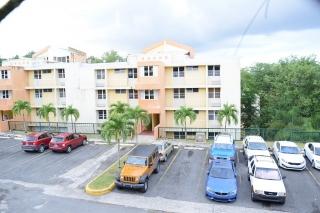 Montesol W Ups Dentro Urb. Santa Clara en Guaynabo