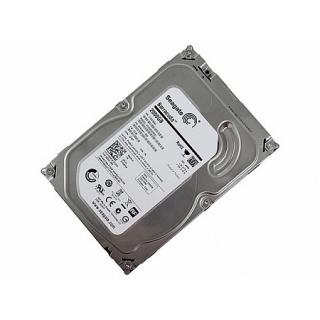 Hard Disk 2TB (Nuevo)