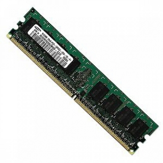 512MB Micron Desktop Memory