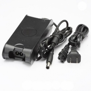 Laptop AC Adapter Dell