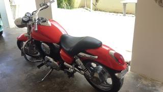 Kawasaki Bulkan 2005!