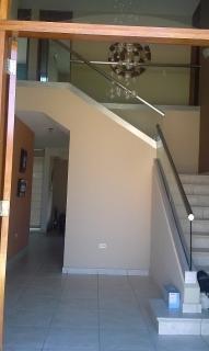 Alquiler Residencia Urb. Paseo Dorado, Los Corales