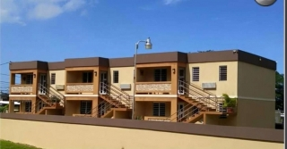 Alquiler apartamento Arecibo