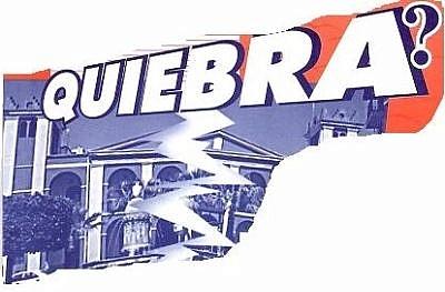 Abogado/Quiebras/Criminalista/Estatales/Federales