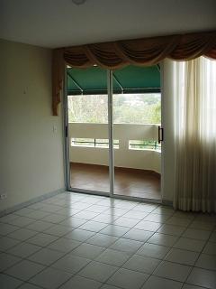 14-0272 En Montecillo Court, Trujillo Alto, PR
