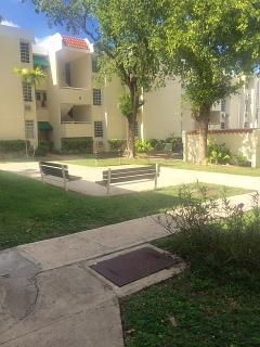 Costa del Sol-Sin muebles!!