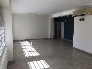 Alquiler apartamento en Cond San Rafael