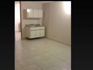 Apartamento Remodelado para una persona sola profesional