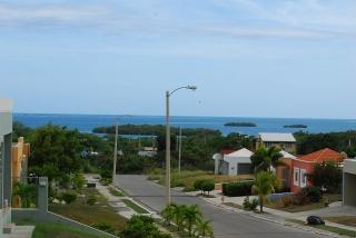 Amplia y fresca casa con vista a la Bahia d ela Parguera