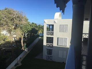 Costa Dorada II Condominium