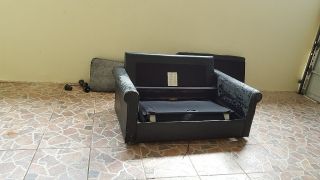 sofa cama twin