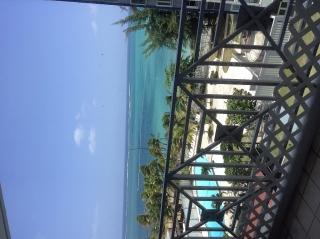 Plaza Del Mar Amueblado y Listo Para Mudarse