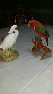 coleccionables, antiqued, decoracion